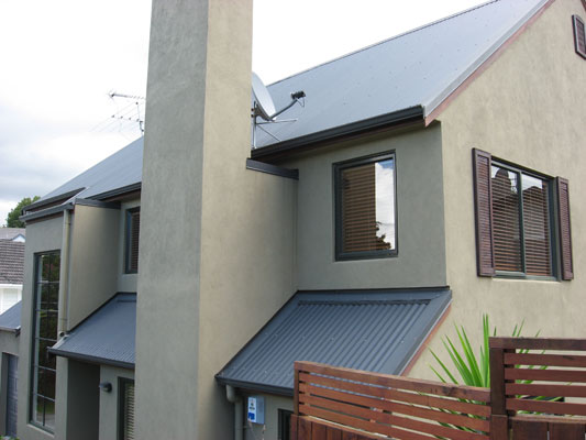 roofing auckland